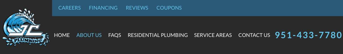 JC Plumbing